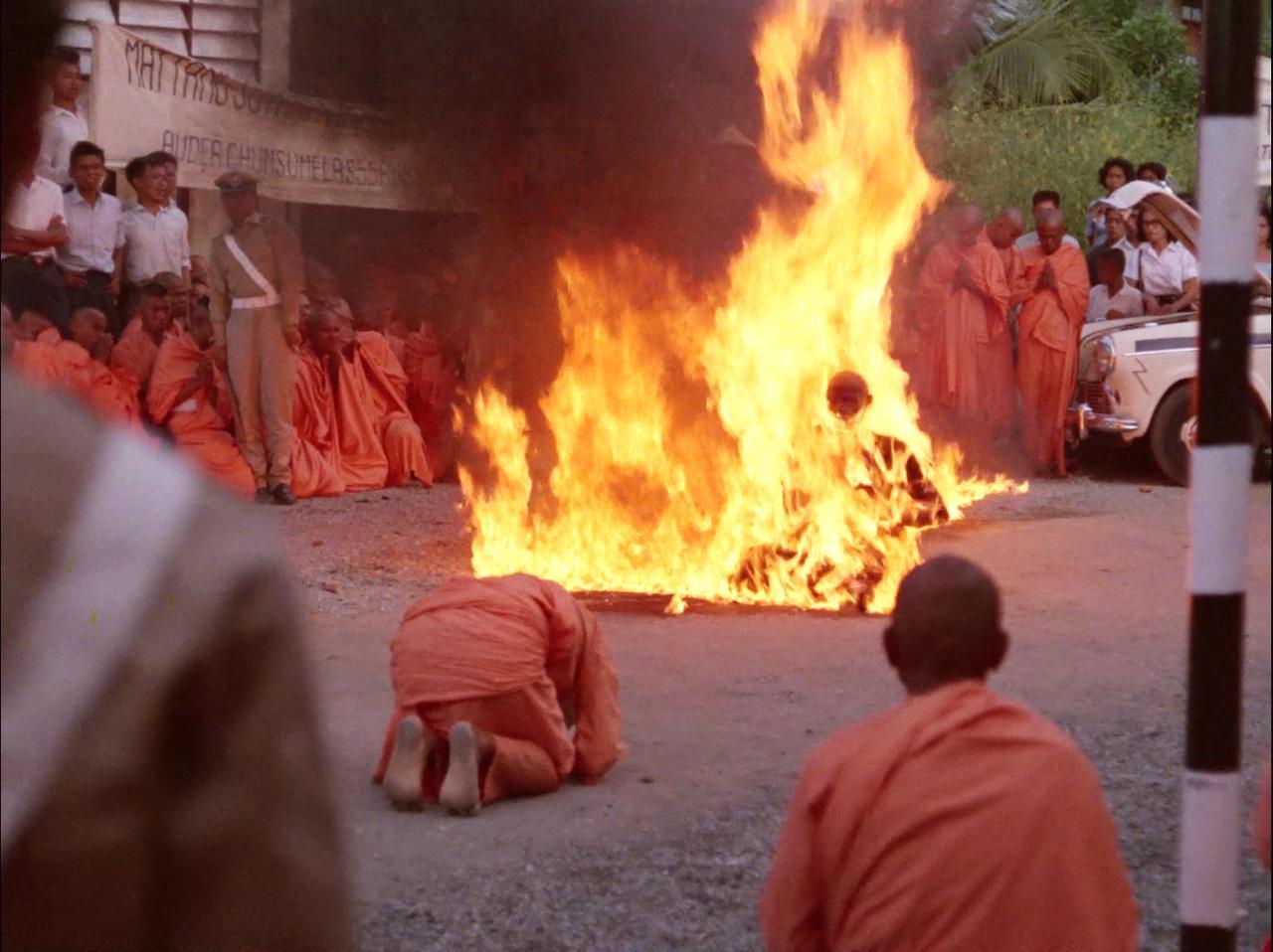 画像4: 没後10年!『世界残酷物語』など残酷三部作収録「ヤコペッティ残酷BOX」12月発売
