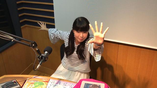 画像2: 【MIDNIGHT RADIO DICE】