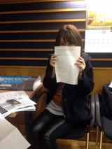 画像2: 〜レコ☆オン3回目〜
