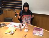 画像2: アイマス最高!!!