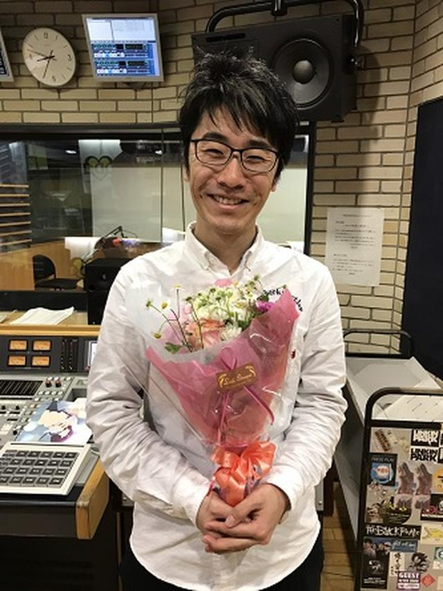 画像2: プレゼント企画&アニふかお引越しー!!