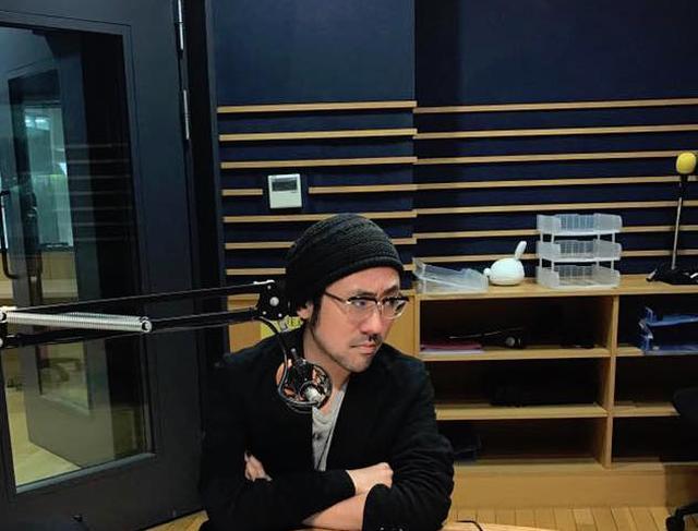 画像: 始まっちゃいました!LUST FM