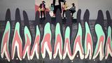 画像: Nulbarich - NEW ERA (Official Music Video) [YouTube Ver.] www.youtube.com