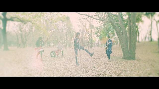画像: SUPER BEAVER「美しい日」MV www.youtube.com