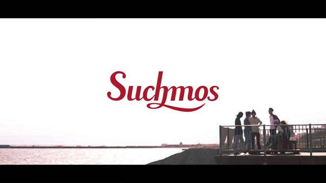 "画像: Suchmos ""MINT"" (Official Music Video) www.youtube.com"