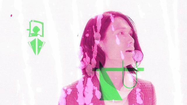 画像: ササノマリイ 『タカラバコ』Music Video - YouTube www.youtube.co本日の