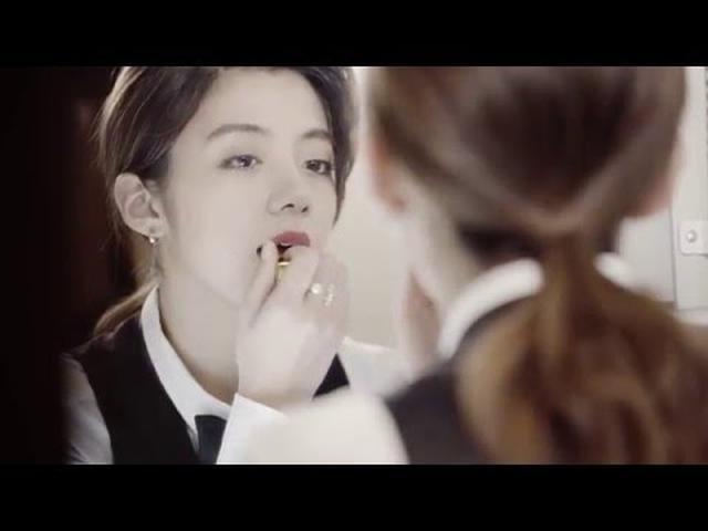 画像: ぼくのりりっくのぼうよみ - 「CITI」ミュージックビデオ www.youtube.com