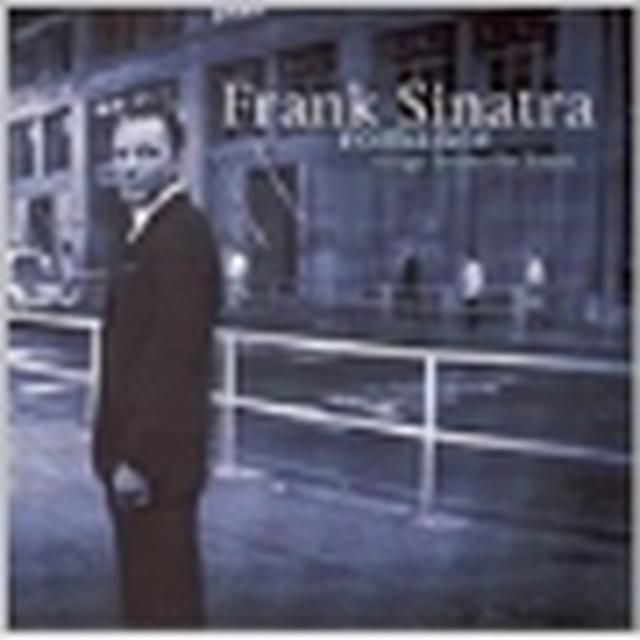画像: Frank Sinatra/Songs From the Heart - TOWER RECORDS ONLINE