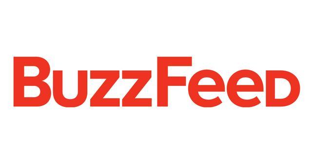 画像: BuzzFeed Japan