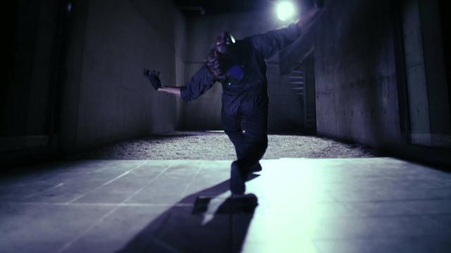 画像: 【MV】MYTH & ROID「L.L.L.」Music Clip フルサイズ www.youtube.com