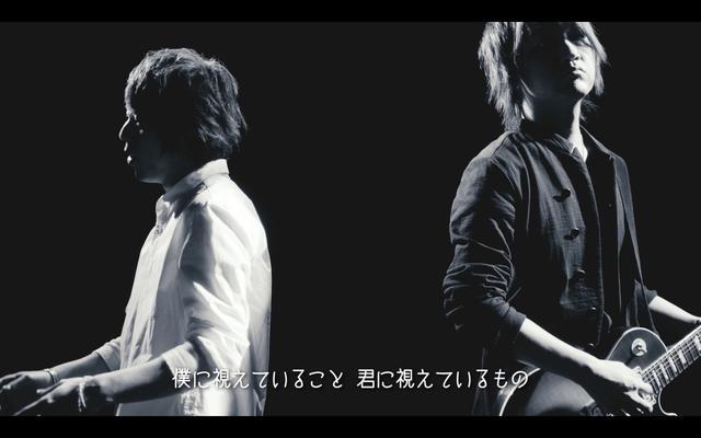 画像: 【SCREEN mode】TVアニメ『黒子のバスケ』第3期第2クール帝光編 ED主題歌「アンビバレンス」Music Video Full Ver. www.youtube.com