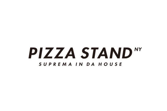 画像: 大阪・アメリカ村からNYスタイルピザを広めたい!!2017年4月OPEN!! - CAMPFIRE(キャンプファイヤー)