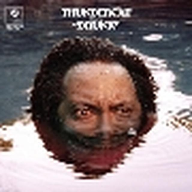 画像: Thundercat/Drunk - TOWER RECORDS ONLINE