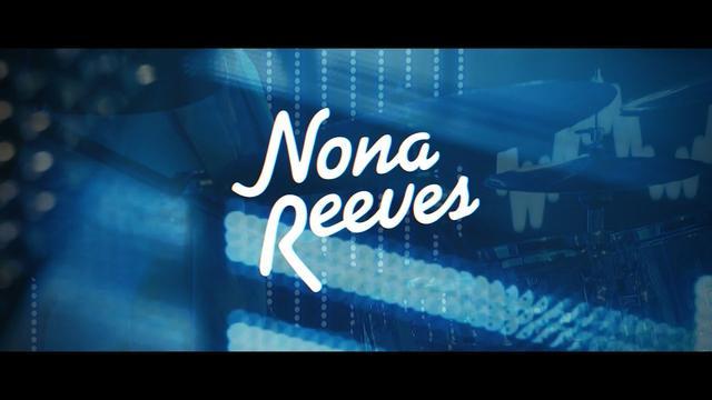 画像: ノーナ・リーヴス(NONA REEVES) 「O-V-E-R-H-E-A-T」(オーバーヒート)MV www.youtube.com