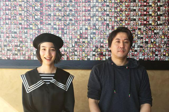 画像: 呉 観光のおすすめスポットや名物を呉市と縁ある女優、のんさんに聞いてきた | SPOT