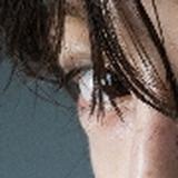 画像: 水曜日のカンパネラ/SUPERMAN <CD版> - TOWER RECORDS ONLINE