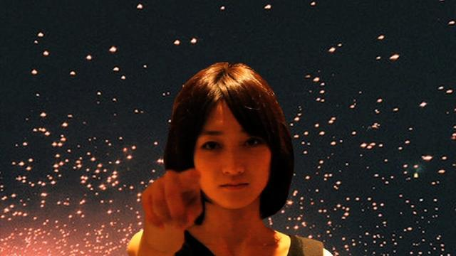 画像: 禁断の多数決「トゥナイト、トゥナイト」 www.youtube.com