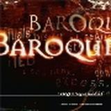 画像: バロック オリジナル・サウンドトラック - TOWER RECORDS ONLINE