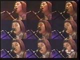 画像: クラムボン - パンと蜜をめしあがれ(Live) youtu.be