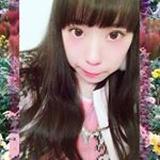 画像: 東 佳苗さん(@usagi_kanae) • Instagram写真と動画
