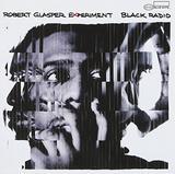 画像: アマゾン : Robert Glasper : Black Radio - Amazon.co.jp ミュージック