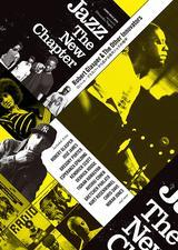 画像: Jazz The New Chapter<シンコー・ミュージック・ムック>