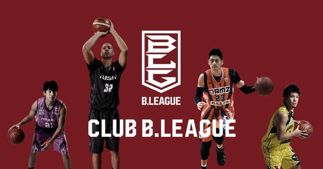 画像: 西宮ストークス - 2016年秋開幕!男子プロバスケットボールリーグサイト - B.LEAGUE(Bリーグ)公式サイト
