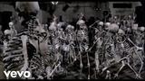 画像: The Chemical Brothers - Hey Boy Hey Girl youtu.be