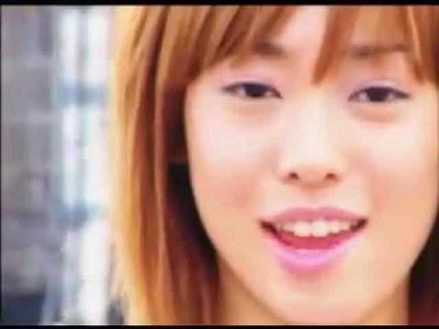 画像: Yuki Kimura - Love & Joy youtu.be