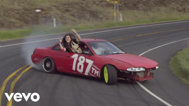 画像: Towkio - Drift youtu.be