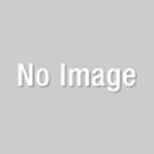 画像: ピーカブー/NHK みんなのうた ベスト - TOWER RECORDS ONLINE