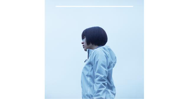 画像: Utada Hikaru Official Website | 大空で抱きしめて 2017.07.10 on sale