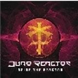 画像: Juno Reactor/Inside The Reactor - TOWER RECORDS ONLINE