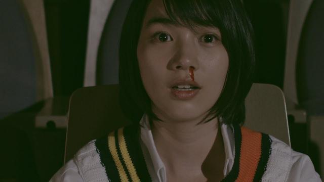 """画像: スチャダラパーとEGO-WRAPPIN' """"ミクロボーイとマクロガール""""(Official Music Video) youtu.be"""