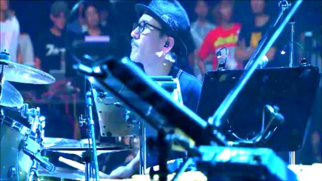画像: rydeen - ymo (07/07/12) youtu.be