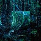 画像: ぼくのりりっくのぼうよみ/hollow world - TOWER RECORDS ONLINE