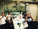 画像: LUST FM 8月26日 第43回 ゲスト : ぼくのりりっくのぼうよみさん