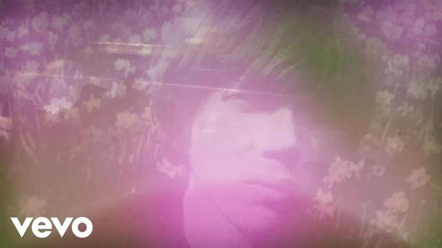 画像: Thurston Moore - Smoke Of Dreams youtu.be