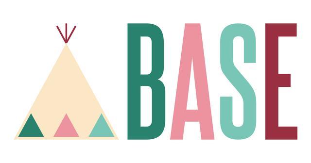 画像1: BASE (ベイス) | ネットショップを無料で簡単に作成
