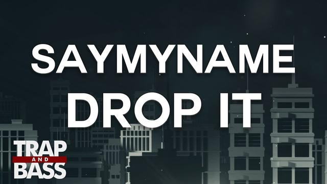 画像: SAYMYNAME - Drop it youtu.be