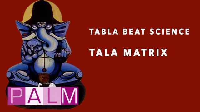 画像: Tabla Beat Science: Palmistry youtu.be