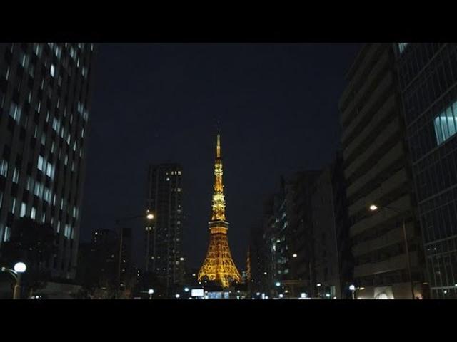 画像: tofubeats / トーフビーツ -「朝が来るまで終わる事のないダンスを」 youtu.be