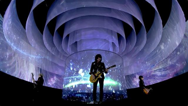 画像: BUMP OF CHICKEN「ray」 youtu.be