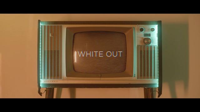 画像: XAI「WHITE OUT」ミュージックビデオ/映画『GODZILLA 怪獣惑星』主題歌 youtu.be