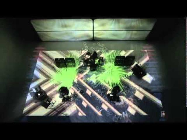 画像: BOOM BOOM SATELLITES 『BROKEN MIRROR』 youtu.be