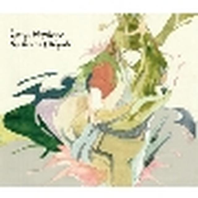 画像: Nujabes/Luv(sic) Hexalogy - TOWER RECORDS ONLINE