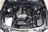 画像: Rソフトトップ車+80kgの重量増に対応して搭載された2LのSKYACTIV-G。フライホイールなどは、ロードスター専用設計だ。