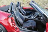 画像2: 【試乗】マツダ ロードスター RSは、とにかく運転が楽しいことが魅力的だ