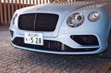 画像2: 【試乗】ベントレー コンチネンタル GT V8 Sが、繊細な変更を受けてグレードアップ