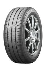 画像: ▲ECOPIA_NH100RV(215/55R17 94V)